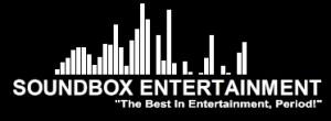 Sbox_Logo